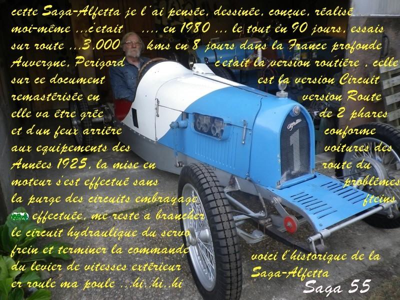 replique Saga-Alfetta J.L. B - Page 5 00010