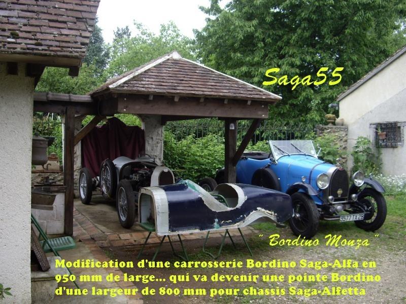 replique Saga-Alfetta J.L. B - Page 5 19_tex10