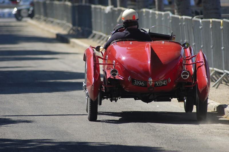 """SIMCA-FIAT, 6cv """"balilla"""", 5 """"topolino"""", 8 """"1100"""" les franco-italiennes - Page 3 _dsc9513"""
