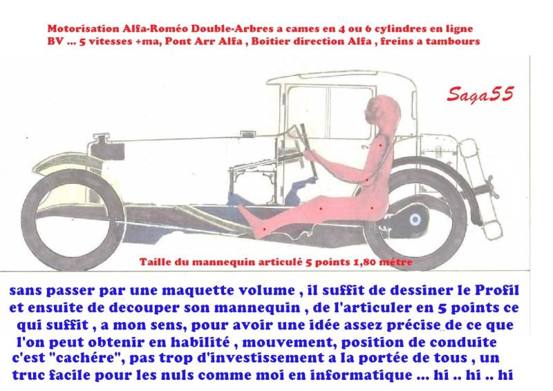 replique Saga-Alfetta J.L. B - Page 5 Coupa_12