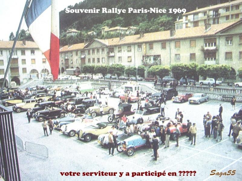 """SIMCA-FIAT, 6cv """"balilla"""", 5 """"topolino"""", 8 """"1100"""" les franco-italiennes - Page 3 F10"""