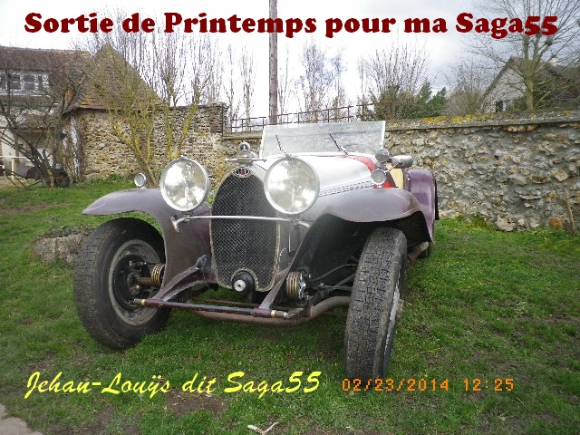 replique Saga-Alfetta J.L. B - Page 5 Forum314