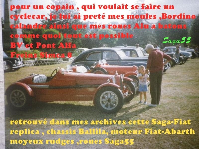 replique Saga-Alfetta J.L. B - Page 5 Saga-f11