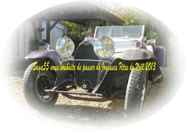 replique Saga-Alfetta J.L. B Ulead-10