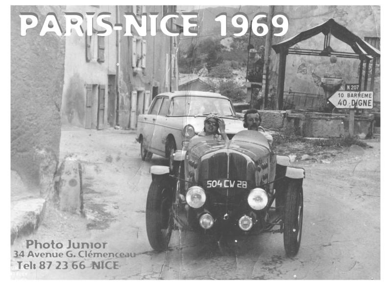 """SIMCA-FIAT, 6cv """"balilla"""", 5 """"topolino"""", 8 """"1100"""" les franco-italiennes - Page 3 Z11"""