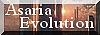 Entre vie et mort RPG Bouton10