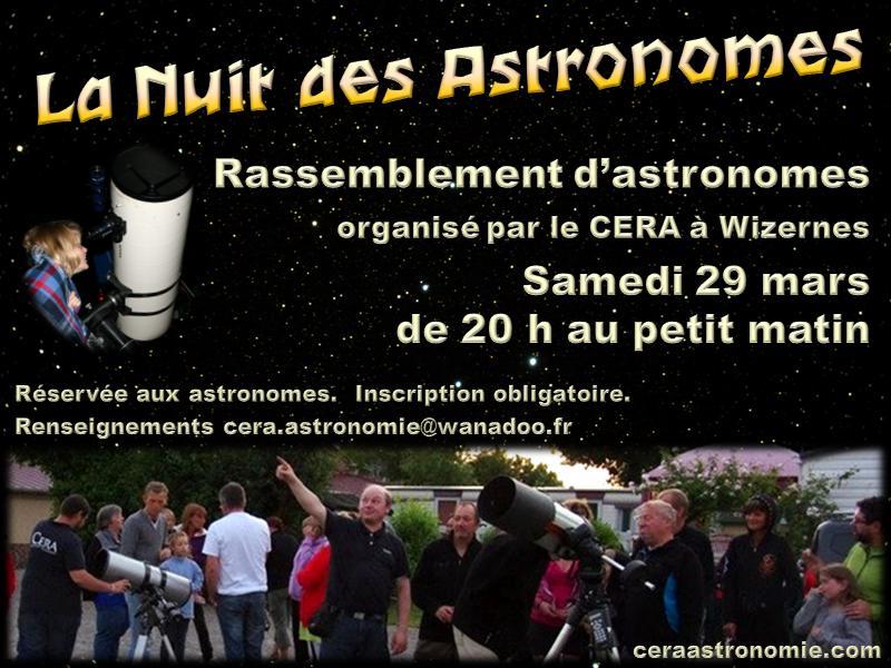 Samedi 29 mars, la Nuit des Astronomes (NDA) Idae_d10