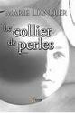 [Liander, Marie] Le Collier de perles Collie10