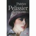 [Pelissier, Patrice] Le Destin d'Alice Destin10