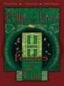 Mille et Une feuilles de thé [Floric, Patricia & Olivier] Muft-c10
