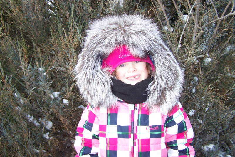 Ma fille est a chaleur cette hiver 103_9613