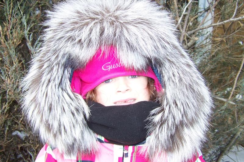 Ma fille est a chaleur cette hiver 103_9614