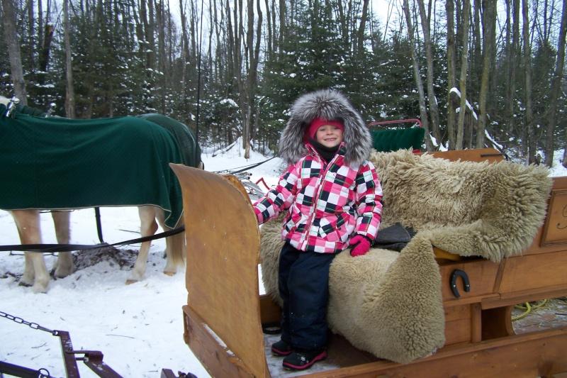 Ma fille est a chaleur cette hiver 103_9615