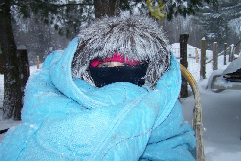 Ma fille est a chaleur cette hiver 103_9616