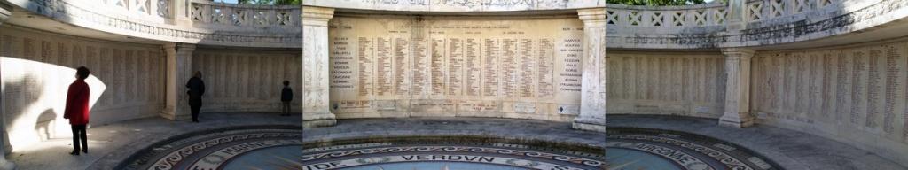 [Sujet unique] Centenaire 1914-1918 Hommage à nos Anciens- 11 novembre 2013 2013_113
