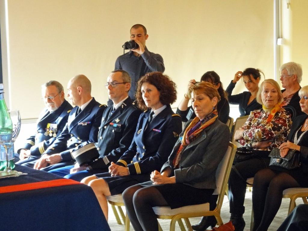[ Associations anciens Marins ] AMMAC Nîmes-Costières - Page 5 2014_016