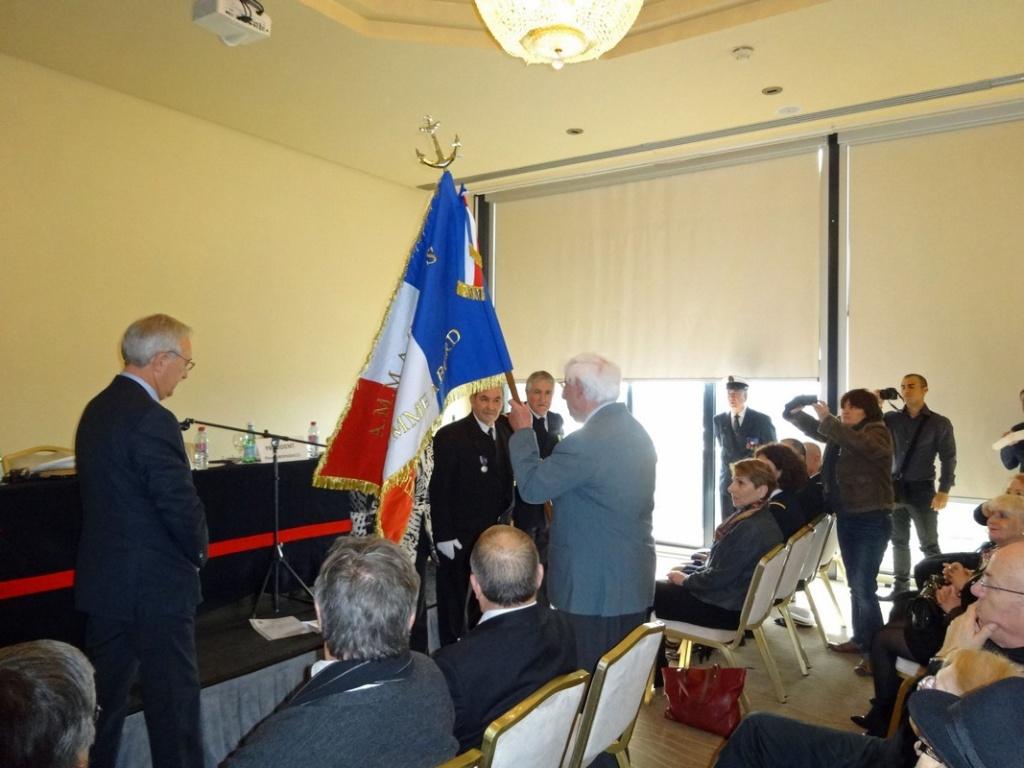 [ Associations anciens Marins ] AMMAC Nîmes-Costières - Page 5 2014_020