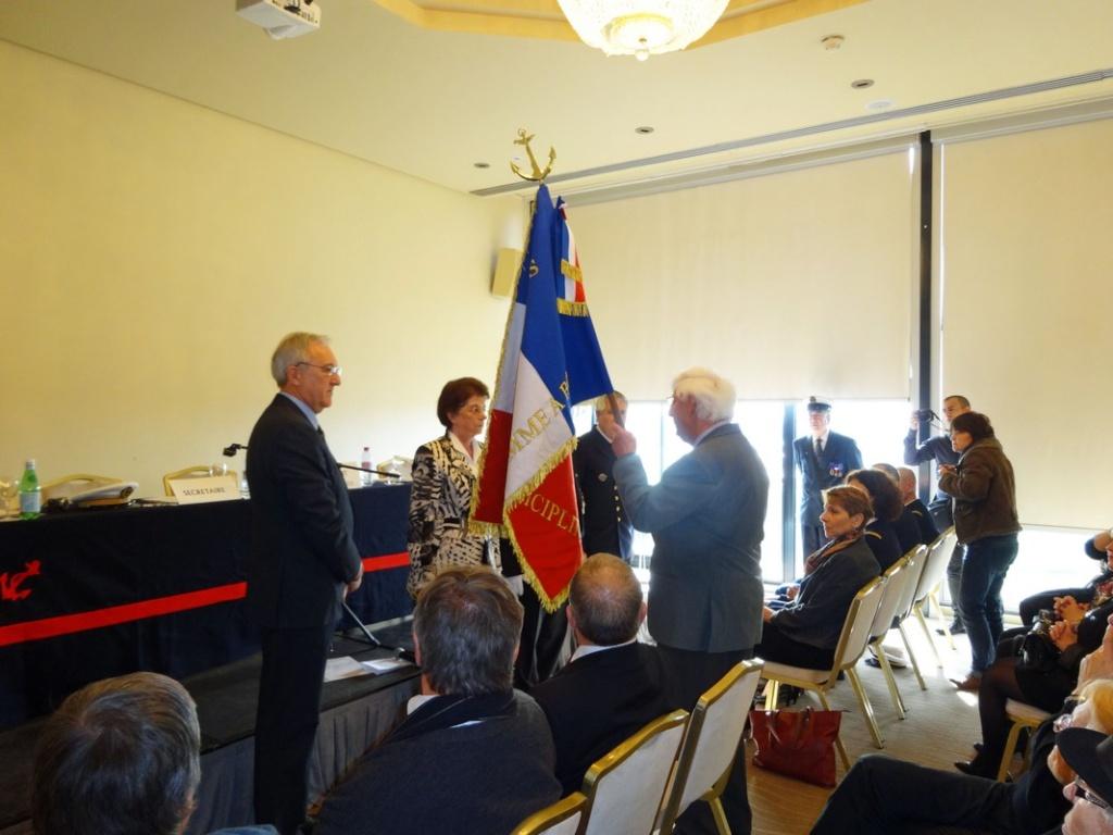 [ Associations anciens Marins ] AMMAC Nîmes-Costières - Page 5 2014_021