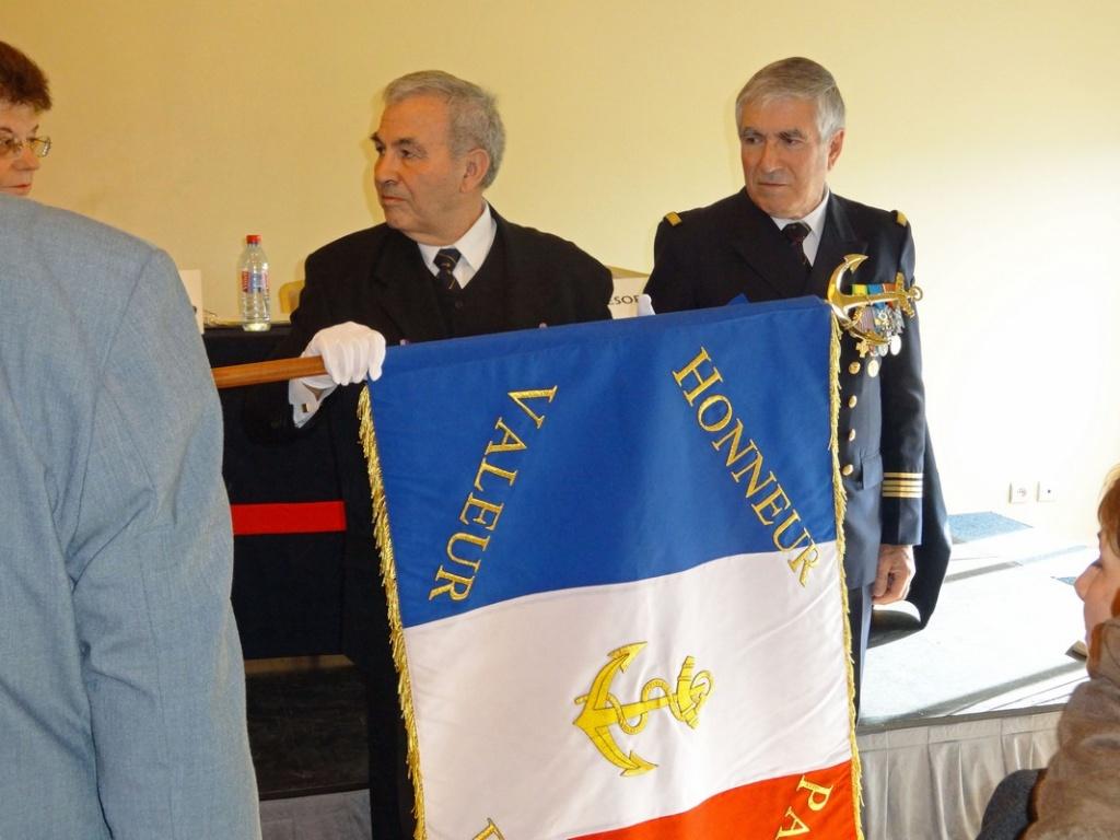 [ Associations anciens Marins ] AMMAC Nîmes-Costières - Page 5 2014_024