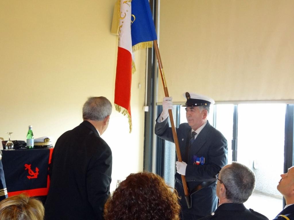 [ Associations anciens Marins ] AMMAC Nîmes-Costières - Page 5 2014_026