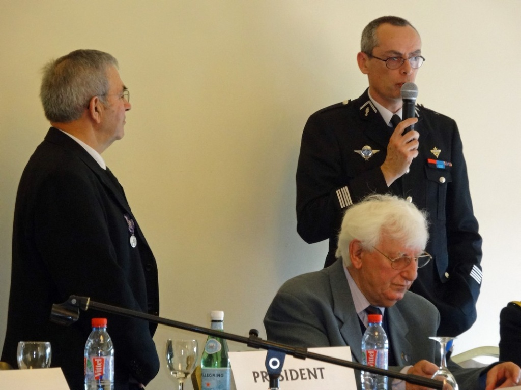 [ Associations anciens Marins ] AMMAC Nîmes-Costières - Page 5 2014_031