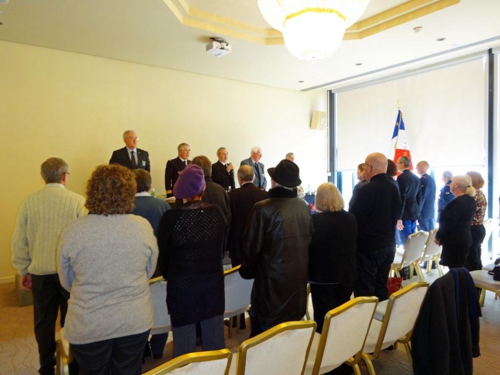 [ Associations anciens Marins ] AMMAC Nîmes-Costières - Page 5 2014_033