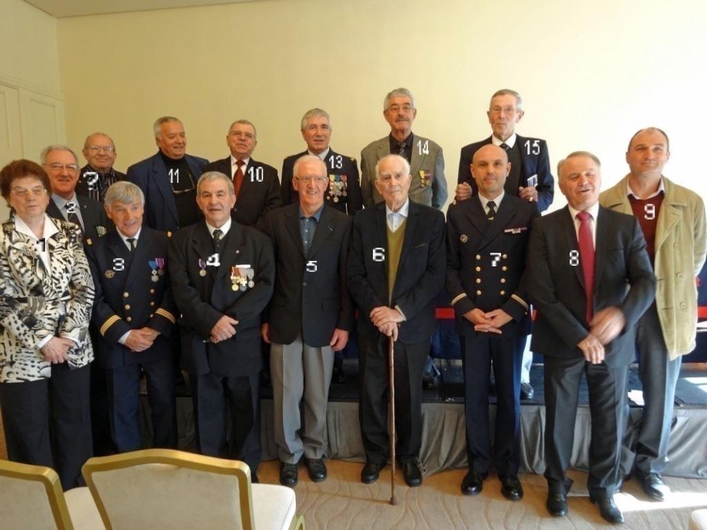 [ Associations anciens Marins ] AMMAC Nîmes-Costières - Page 5 2014_035