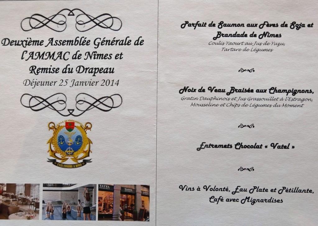 [ Associations anciens Marins ] AMMAC Nîmes-Costières - Page 5 2014_047