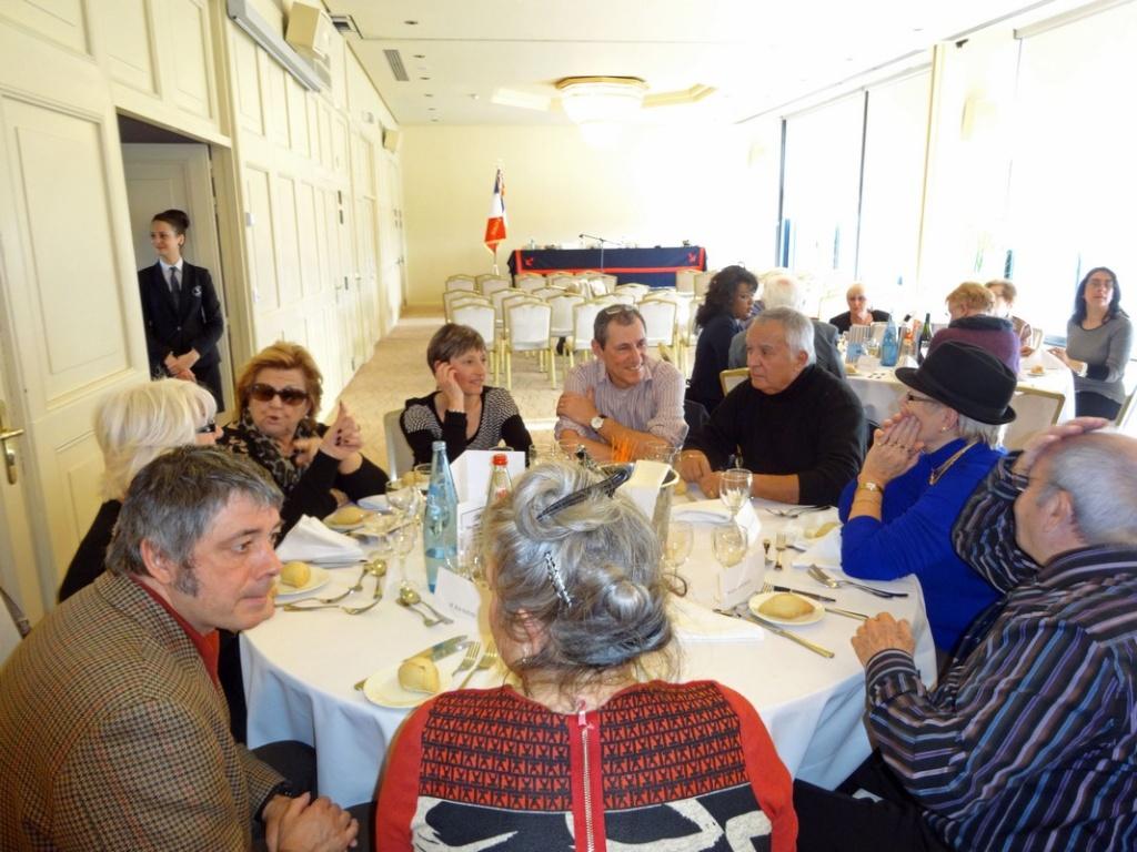 [ Associations anciens Marins ] AMMAC Nîmes-Costières - Page 5 2014_052