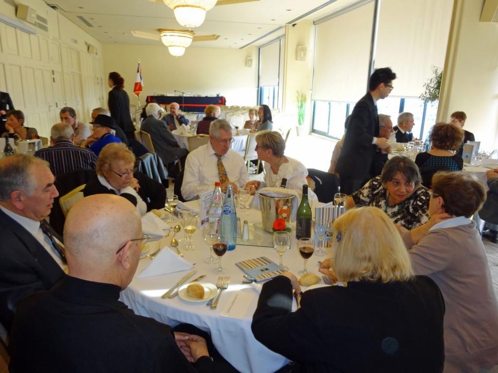 [ Associations anciens Marins ] AMMAC Nîmes-Costières - Page 5 2014_053