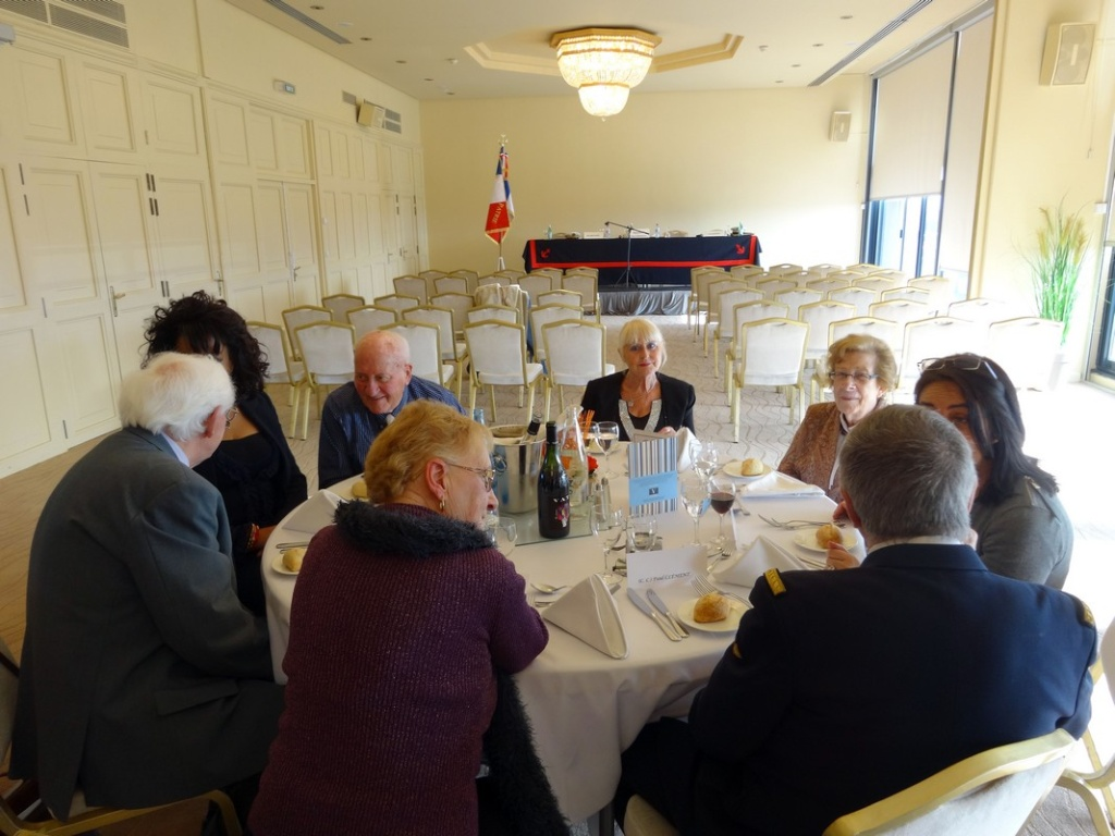 [ Associations anciens Marins ] AMMAC Nîmes-Costières - Page 5 2014_056