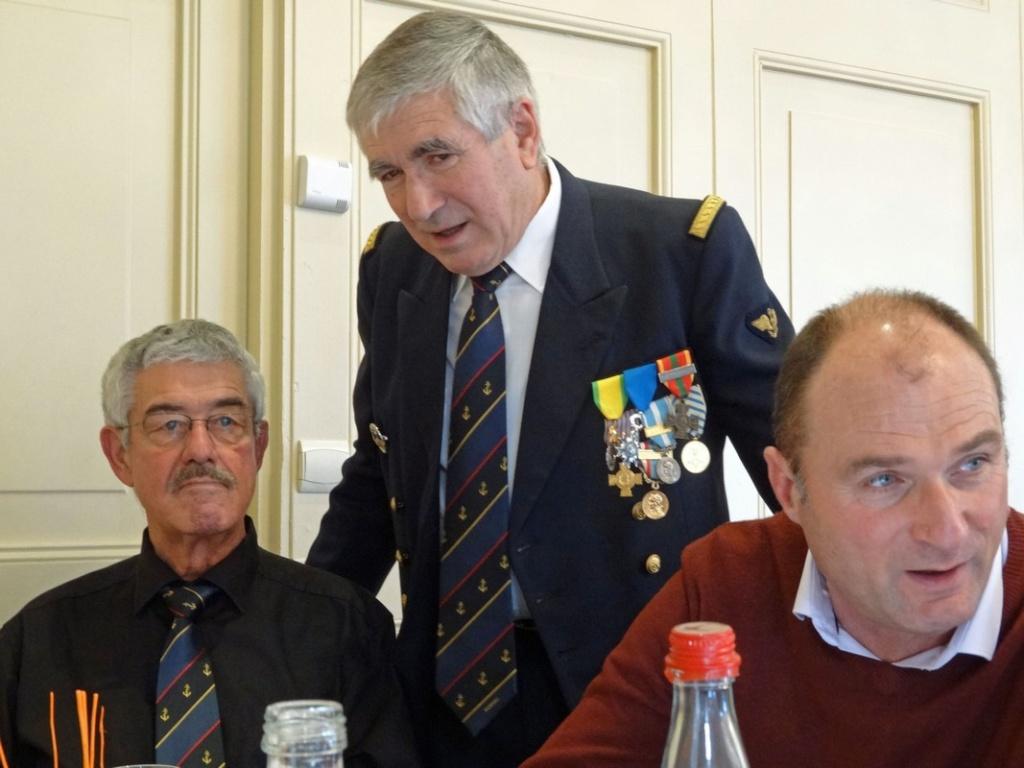 [ Associations anciens Marins ] AMMAC Nîmes-Costières - Page 5 2014_059