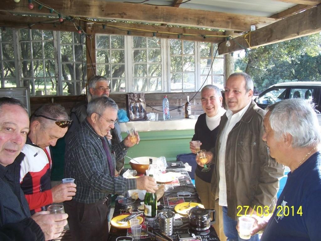 [ Associations anciens Marins ] AMMAC Nîmes-Costières - Page 6 2014_069