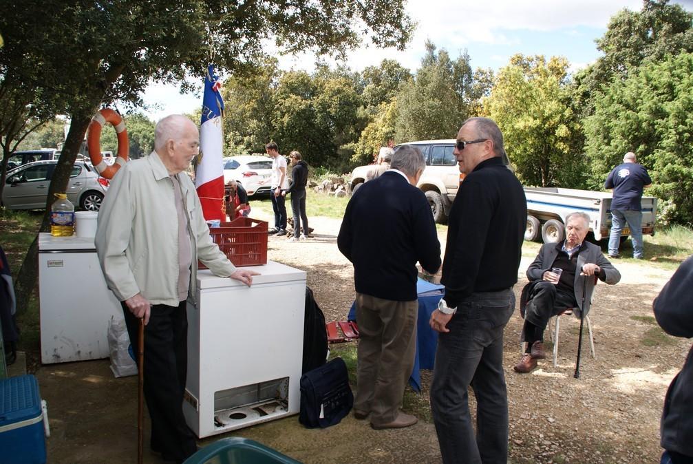 [ Associations anciens Marins ] AMMAC Nîmes-Costières - Page 6 2014_078