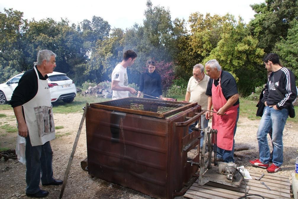 [ Associations anciens Marins ] AMMAC Nîmes-Costières - Page 6 2014_079
