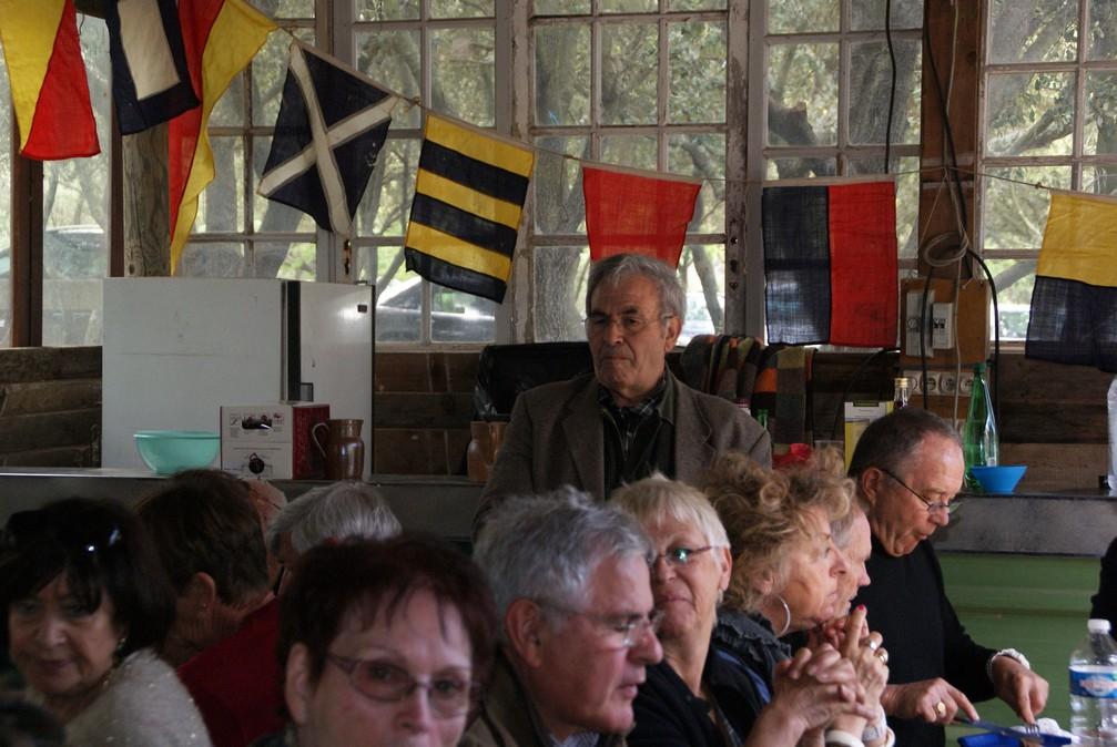 [ Associations anciens Marins ] AMMAC Nîmes-Costières - Page 6 2014_093