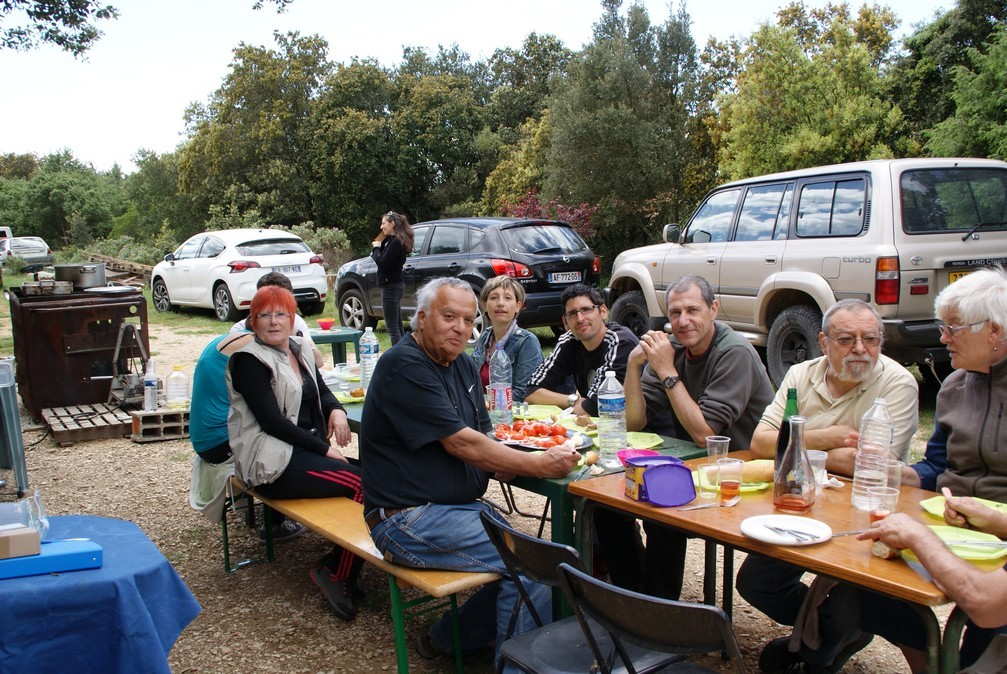 [ Associations anciens Marins ] AMMAC Nîmes-Costières - Page 6 2014_094