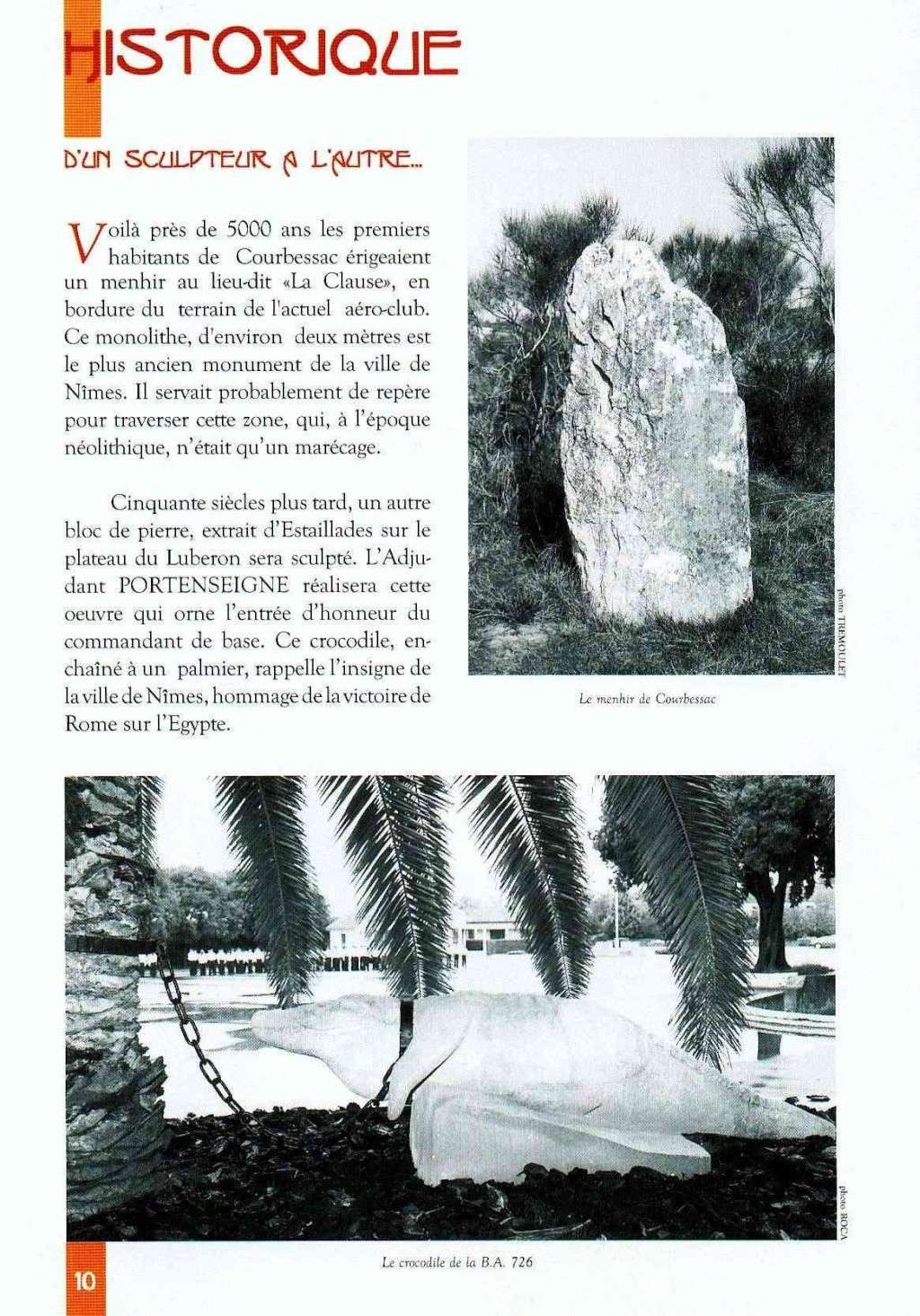 [LES B.A.N.] NÎMES GARONS - Page 39 Croco110