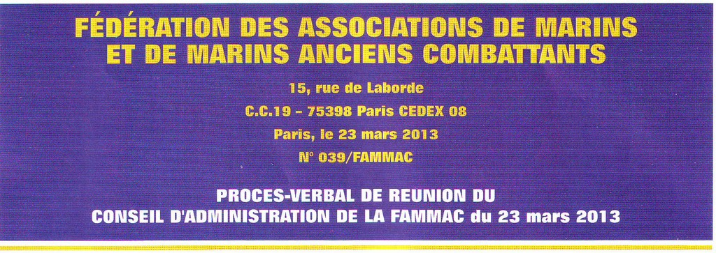 [ Associations anciens Marins ] AMMAC Nîmes-Costières - Page 5 Image014