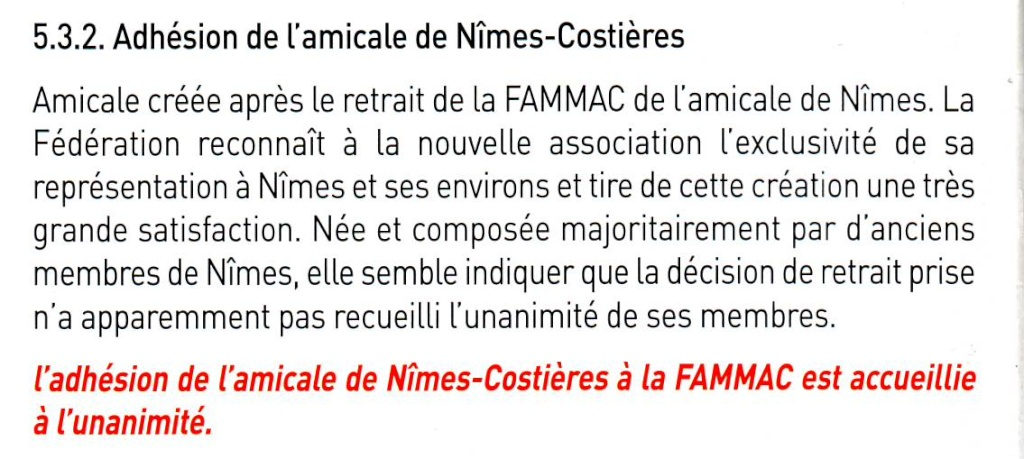[ Associations anciens Marins ] AMMAC Nîmes-Costières - Page 5 Image015