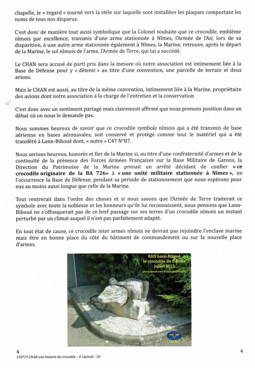 [LES B.A.N.] NÎMES GARONS - Page 39 Image023