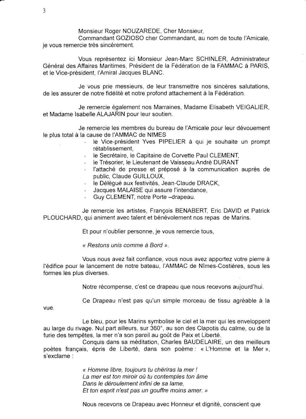 [ Associations anciens Marins ] AMMAC Nîmes-Costières - Page 5 Imagec34