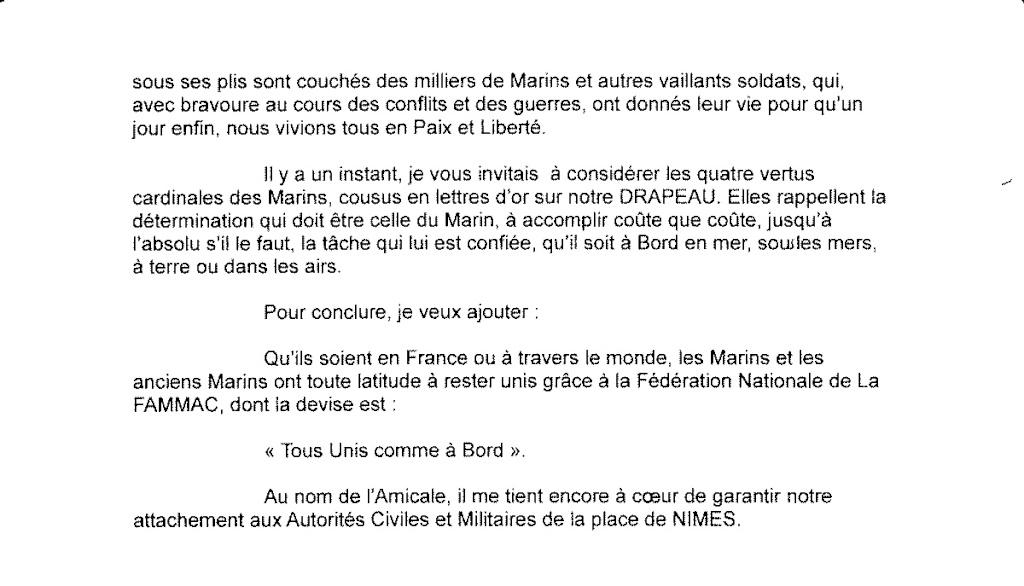 [ Associations anciens Marins ] AMMAC Nîmes-Costières - Page 5 Imagec35