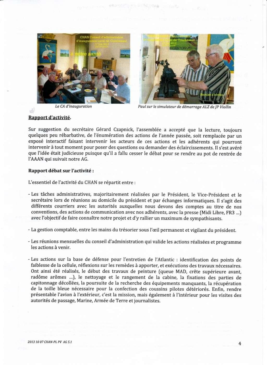 [Associations anciens marins] C.H.A.N.-Nîmes (Conservatoire Historique de l'Aéronavale-Nîmes) Imagec39