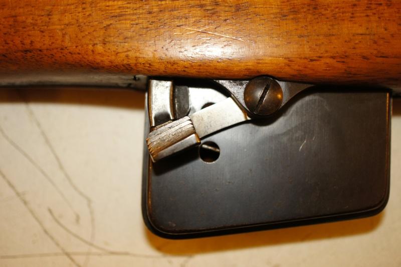 Quel est le calibre excact. Help me please !!! Coup10