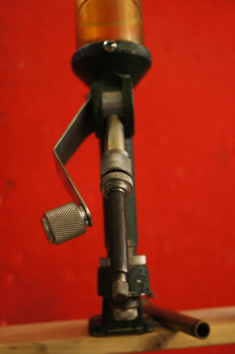 Quel est le calibre excact. Help me please !!! Dsc00113