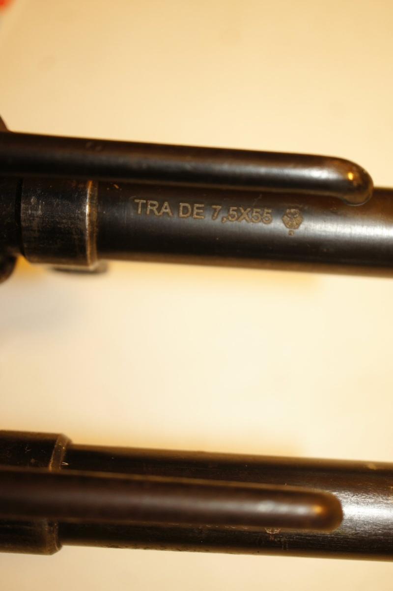 Quel est le calibre excact. Help me please !!! Dsc00214