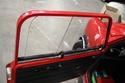 vitres coulissantes genre MK1 en marcolon sur porte MK3 Window10