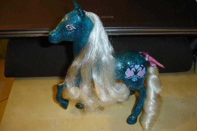dream beauté et mes petites ponies  - Page 2 Dsc01551