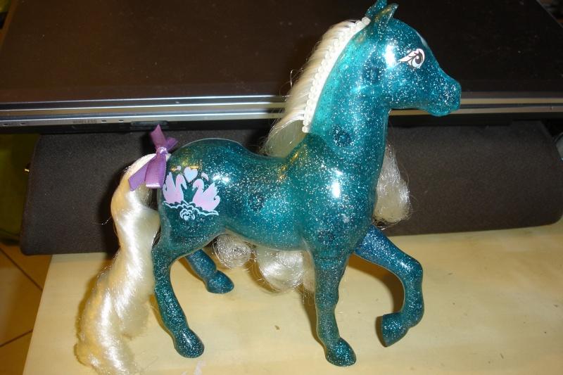 dream beauté et mes petites ponies  - Page 2 Dsc01552